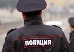 В полиции состоится акция «Студенческий десант».