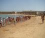 Египет, Хургада, Desert Rose 5*