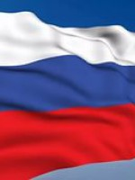 22 августа-день Российского флага
