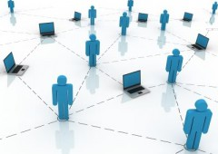 Получение государственных услуг в электронном виде