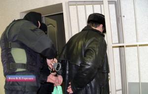 Не будь равнодушным. Сообщи, где торгуют смертью. Свердловская полиция активизировала работу по наркодилерам.