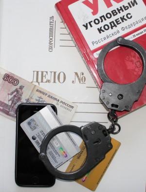 5 миллионов рублей не утруждаясь…