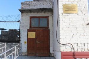 ОВМ информирует граждан о проводимой операции «Должник»