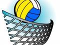Новости спорта. Волейбол.