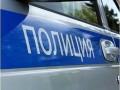 Тавдинские полицейские поздравили своих коллег-женщин и ветеранов милиции с 8 Марта.